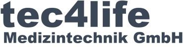 Tec4life Medizintechnik