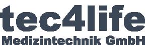 Tec4life Medizintechnik aus Wien